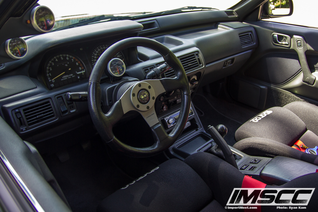 steering wheel options and opinions please post pics page 2 galant vr 4 general vr4 discussions galantvr 4 org mitsubishi galant vr4 forum http www galantvr4 org ubbthreads showflat php number 1168174 main 1167725